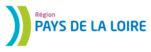 Région Pays de la Loire logo