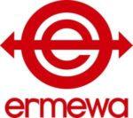 Ermewa logo