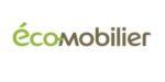 Eco-mobilier logo
